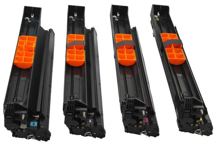 Compatible drum cartridge for 106R00650/106R00647/106R00648/106R00649 for XEROX Phaser 7400Compatible drum cartridge for 106R00650/106R00647/106R00648/106R00649 for XEROX Phaser 7400