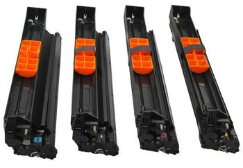 Compatible drum cartridge for 106R00650/106R00647/106R00648/106R00649 for XEROX Phaser 7400
