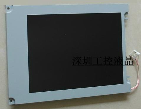 Lcd ekran KCS057QV1AG-G23Lcd ekran KCS057QV1AG-G23