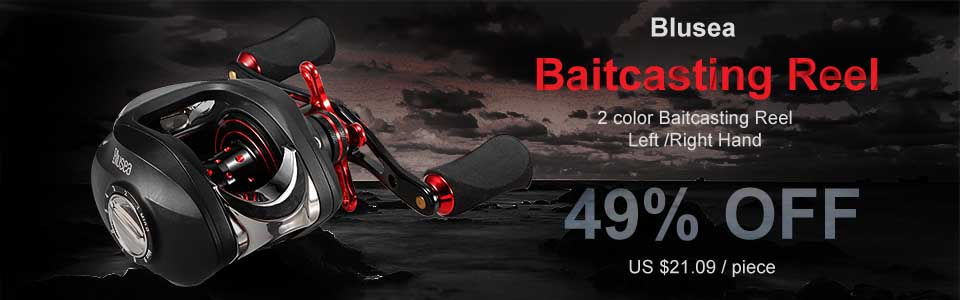 Casall Unisex Tappetino Yoga posizione 4mm Rosa Sport da Palestra leggero