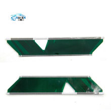 Ribbon-Cable Cluster Flat-Lcd-Connector Dead-Pixel for SAAB Sid2/Sid/2-9-3/9-5 Repair-Instrument