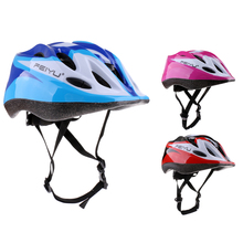Cycling Equipment Safety Helmet Skateboard Safety Helmet Dancing Camping Scooter for Kids Outdoor Sports Helmet цена