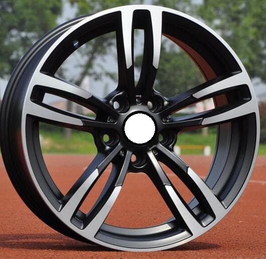 Bmw X3 Rims For Sale