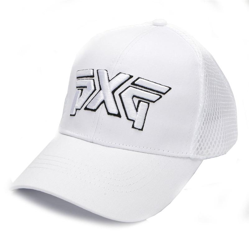 ea9e3656319 Buy women cap sports golf and get free shipping on AliExpress.com
