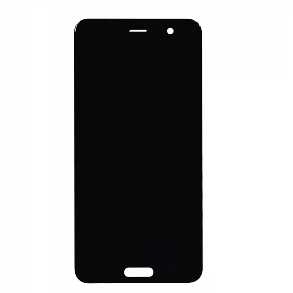 Touch Digitizer Display Screen Glass Replacement for HTC  U Play/Alpine