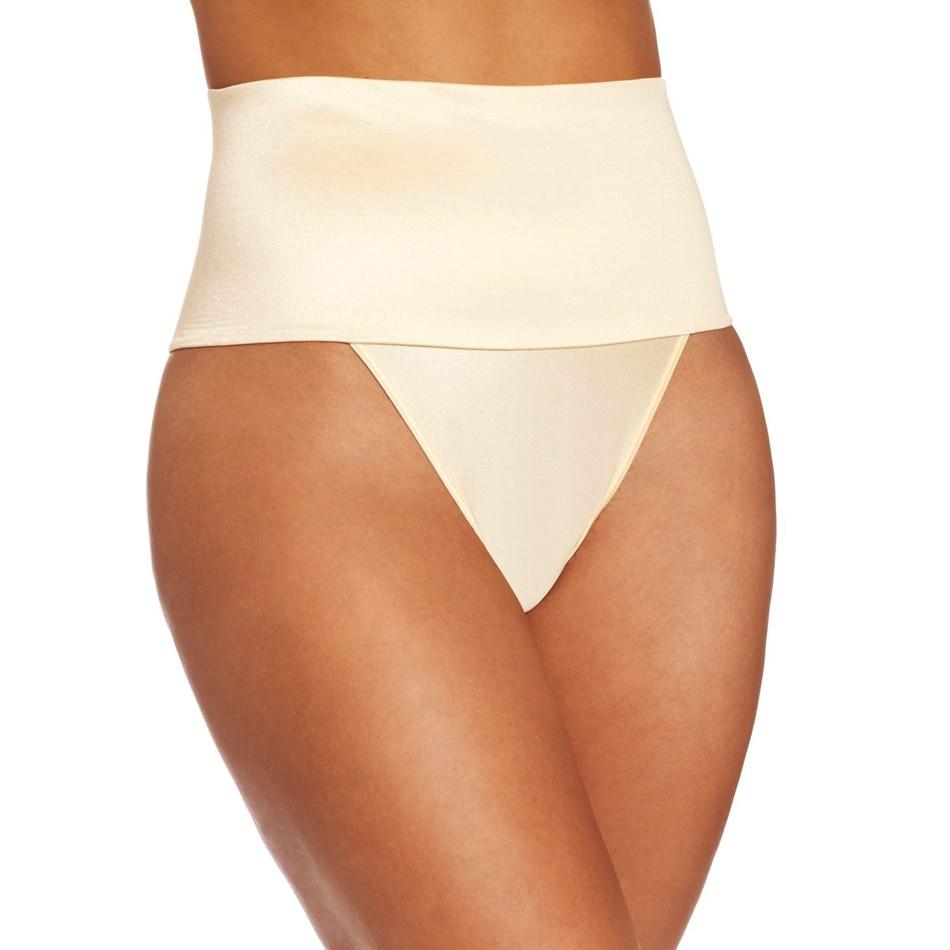 Waist trainer  Modeling strap Control Pants  butt lifter Slim Belt Slimming underwear body shaper body shapers Slimming Belt-in Waist Cinchers from Underwear & Sleepwears