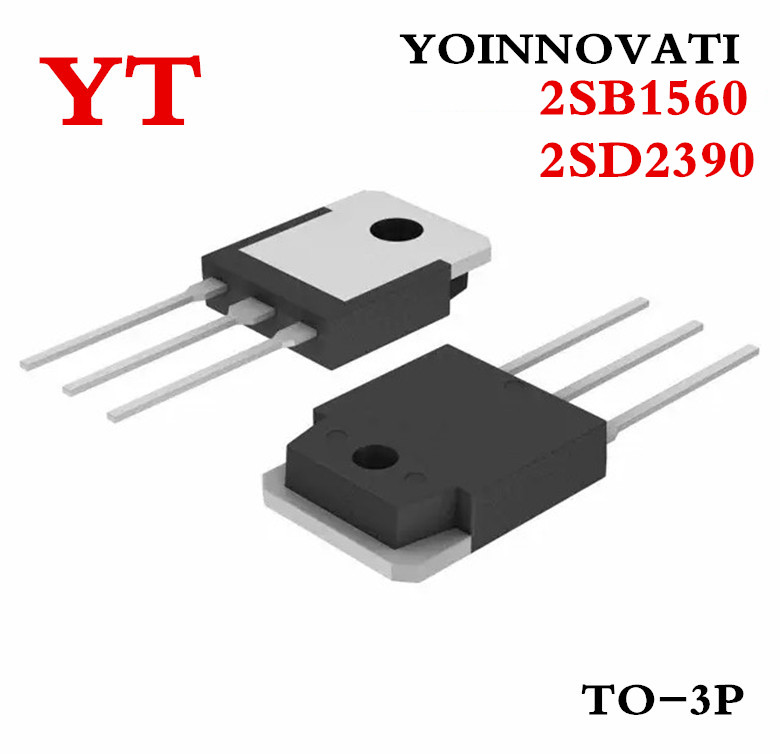 ABB Mini Circuit Breaker Model S504UC-K0,15 1H2.71.JK 2 Per Box,