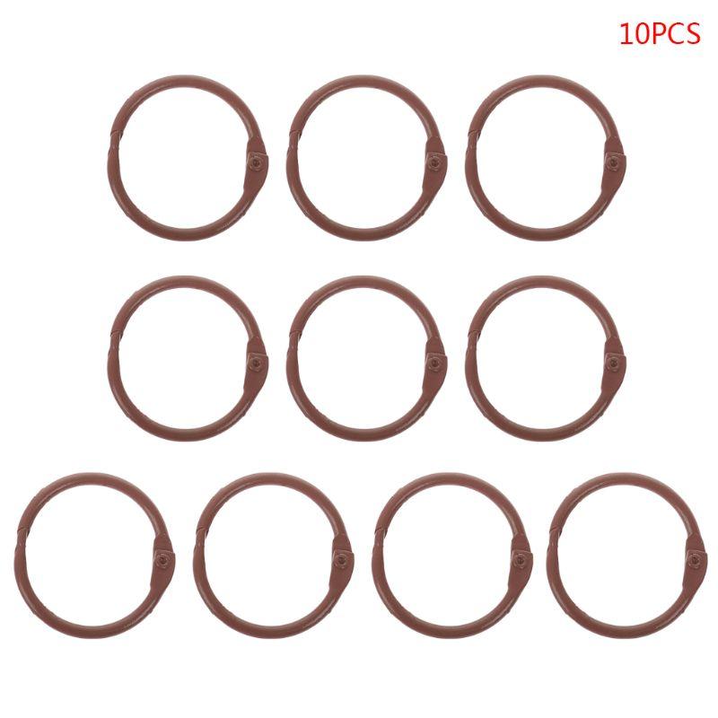 5AC1101018-CF