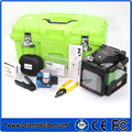 Orientek T37 FTTH Fiber Optic Splicing Machine Optical Fiber Fusion Splicer