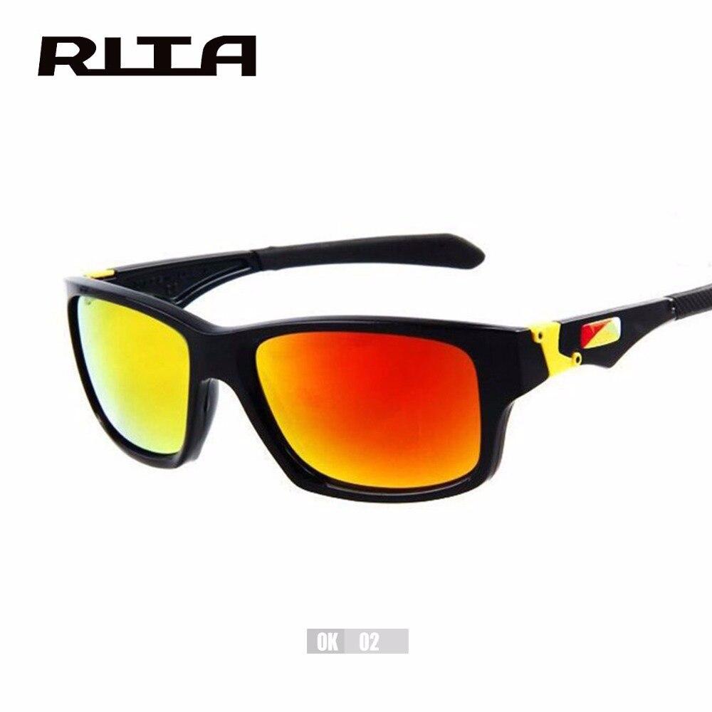 Rita sunglasses brand designer men 39 s fishing sun glasses for Fishing sunglasses brands