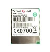 U7501 Long SUNG 3G wireless module LCC HSPA+/UMTS/EDGE/GPRS/GSM instead MU609 100% NEW ORIGINAL