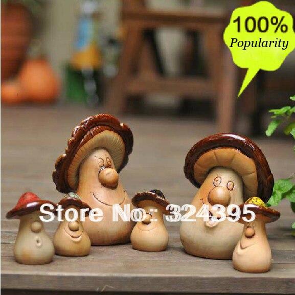 download keramikfiguren fur garten | siteminsk, Hause und garten