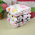 Детские одеяла кондиционер одеяло новорожденного одеяло пеленание обертывание Супер Мягкий ворс одеяла зимой манта bebe cobertor