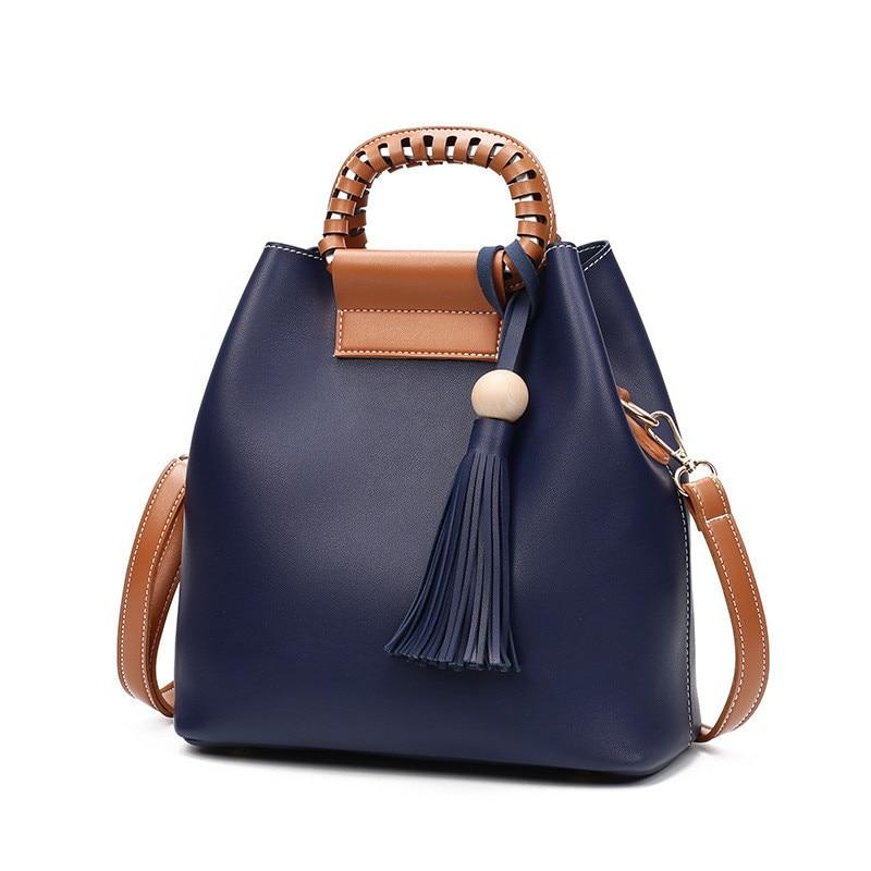 Popular Handbag Brands Promotion-Shop for Promotional Popular ...