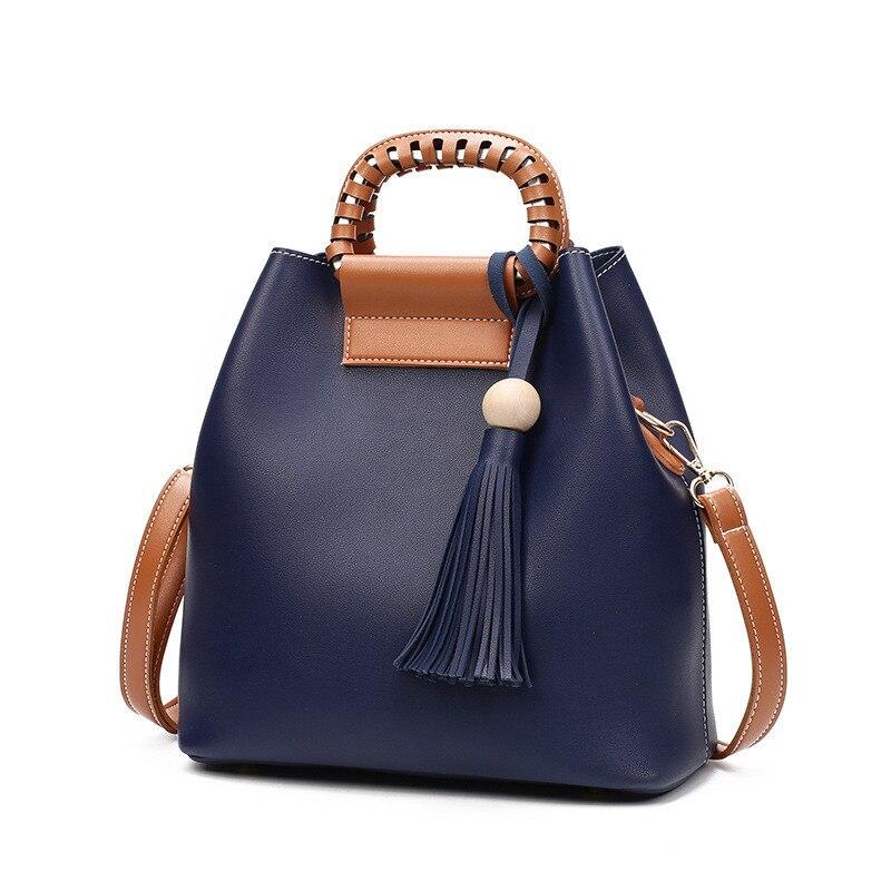 Online Get Cheap Popular Messenger Bag Brands -Aliexpress.com ...