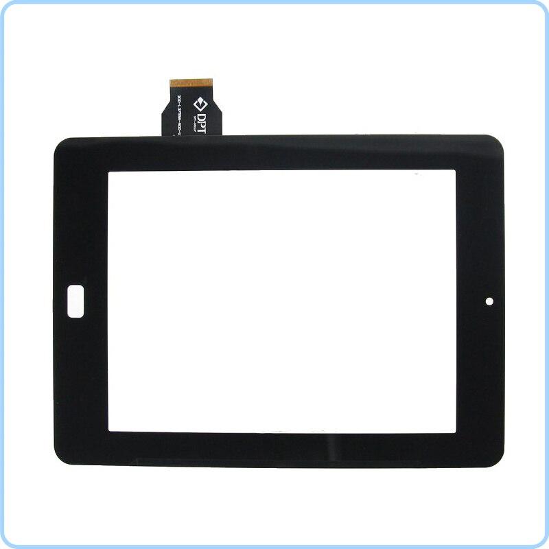 Новые 8 дюймов планшета Сенсорный экран Панель для Pentagram Tab 8.1 p5337 Планшеты PC