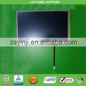 AT070TN83 V1 7'' lcd Screen AT070TN83 V.1(China)