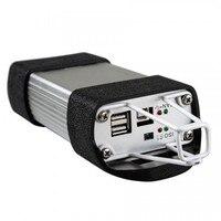 Voor Kan Clip V178 kan clip Volledige Chip CIPRES AN2135SC AN2136SC PCB Pin Extractor V2 Reprog OBD2 Diagnostic Interface 2019