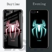 black panther iphone 8 plus coque