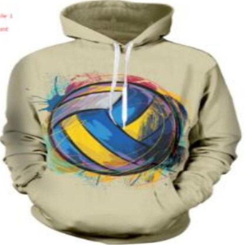 S-6XL Новый Дизайн 3D толстовки Для мужчин Для женщин пуловеры кофты Прохладный печати с ...
