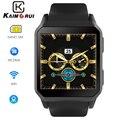 Смарт часы 3g gps Bluetooth Android Smartwatch SIM карта WiFi монитор сердечного ритма смарт фитнес браслет спортивные часы с камерой для Xiaomi huawei часы телефон
