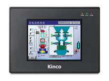 MT4300C Kinco 5 6 TFT 320 234 HMI SCREEN PANEL HAVE IN STOCK FASTING SHIPPING