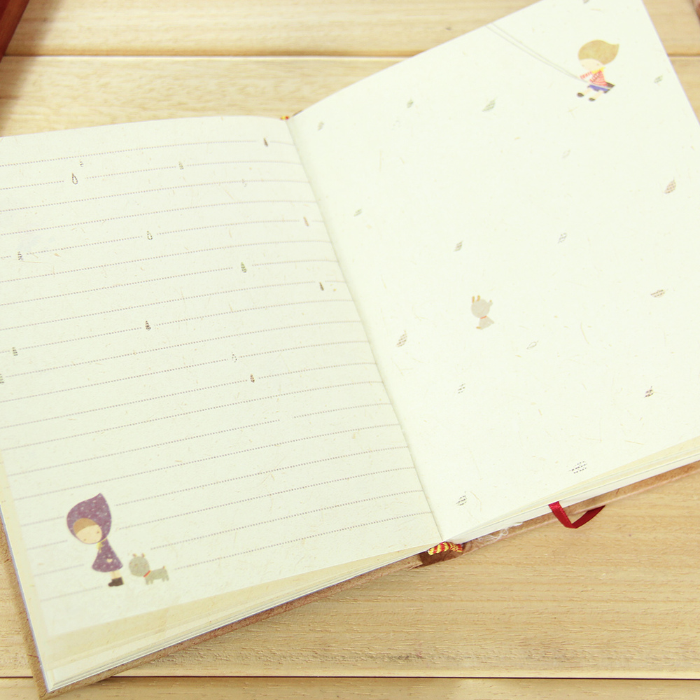 Unusual Colored Pages Notebook Gallery - Example Resume and Template ...