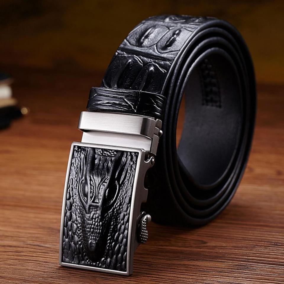 Pack de 3 colores Cintur/ón trenzado el/ástico y extensible 3 piezas cinturones con hebilla para hombre y mujer