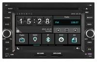 Car dvd Player for Passat/JETTA/Bora/Polo/GOLF CHICO/SHARAN/1080P/DVR/3G/WIFI/TPMS/GPS/radio/navigation/free map camera