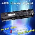 JIGU Free shipping 3INR19/65-2 709988-421 710416-001 710417-001 P106 P1O6 PI06 PI06XL PI09 PIO6 Original laptop Battery For HP