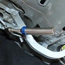 Car trunk lid lifting device spring for Kia Rio K2 K3 K5 K4 Cerato,Soul,Forte,Sportage R,SORENTO,Mohave,OPTIMA