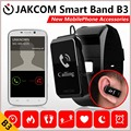 Jakcom B3 Smart Watch New Product Of Telecom Parts As Vhf Uhf Radio Coche Jack Antena Gp300 For Motorola