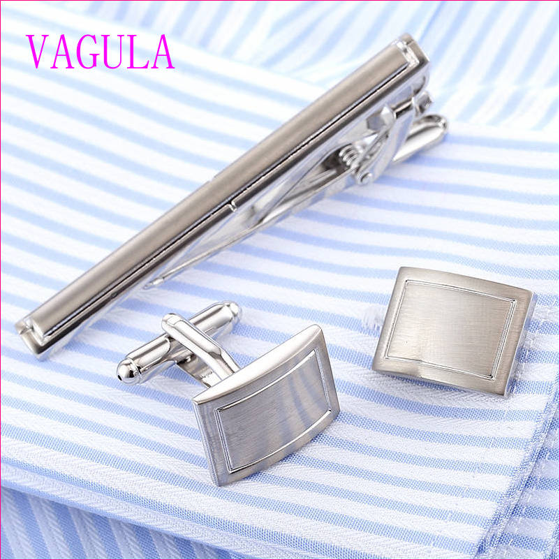 Free shipping available. With most silk ties below $20, The Tie Bar offers premium quality at a great value.
