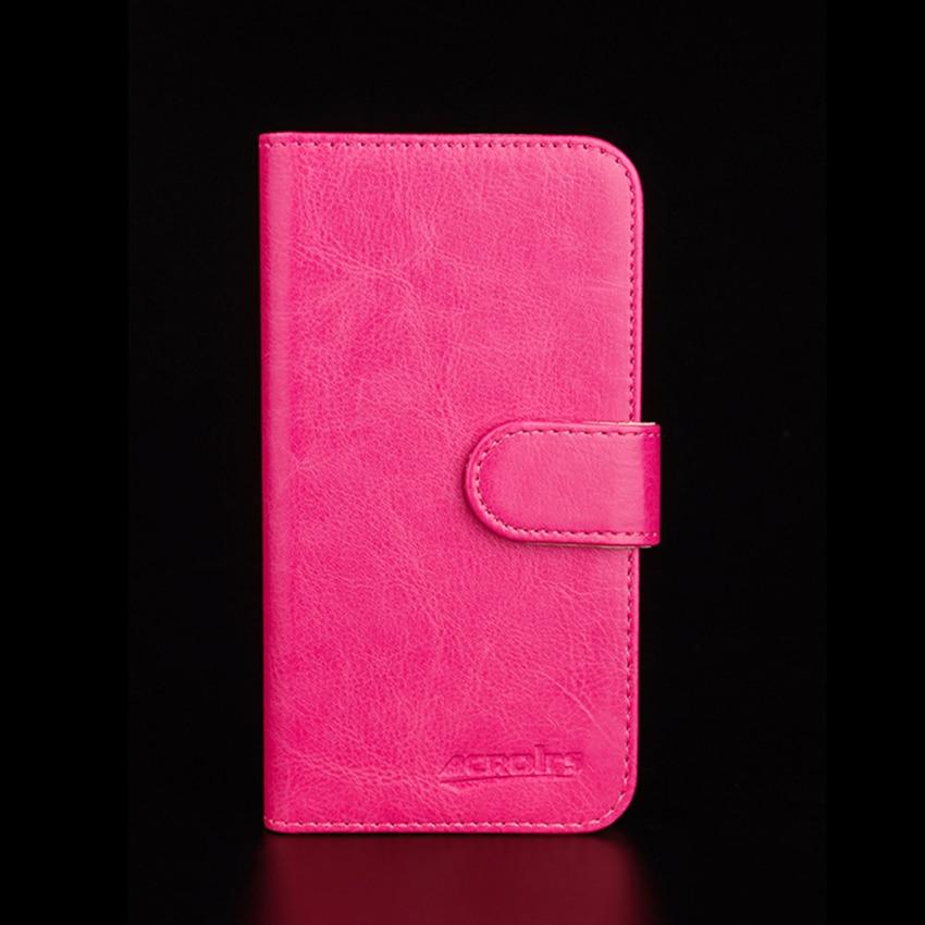 Թեժ է: 2016 Prestigio Muze A3 գործի բարձրորակ - Բջջային հեռախոսի պարագաներ և պահեստամասեր - Լուսանկար 4