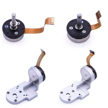 Gimbal Pitch Motor for DJI Phantom 3 Standard Adv Pro 3A 3P 3S Drone Spare Parts Replacement Accessory Camera Repairing Kits