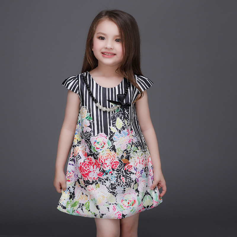 حبي لك ماينتهي ❤️ Fashion-Dress-font-b-For-b-font-Children-Elegant-Spain-Kids-font-b-Clothes-b-font.jpg