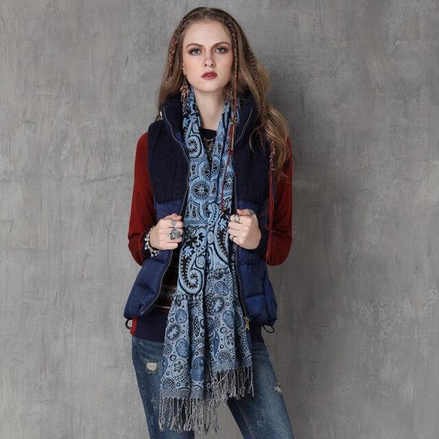 Vest Women 2017 Casual Winter Autumn New Cotton Thicken Coat Stand Collar Knitting Patchwork Zipper 90% White Duck Dwon Vests
