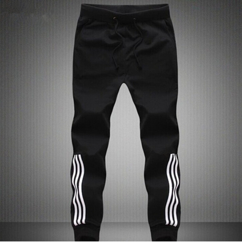 Sale Price Mens Joggers 100 Cotton Thin Material
