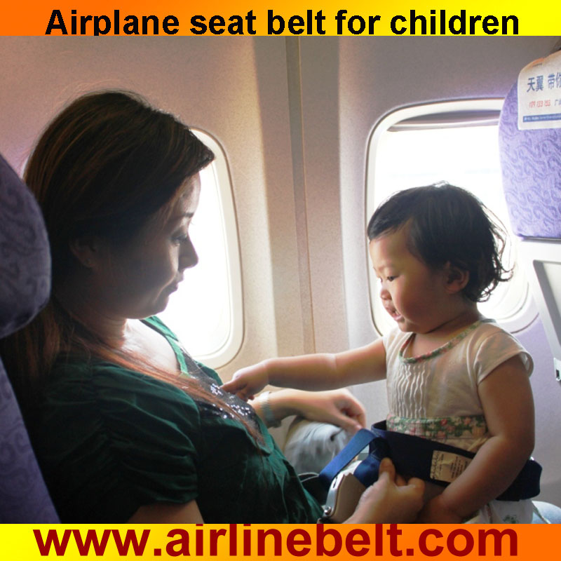 Buy baby airplane seat belt and get free shipping on AliExpress.com