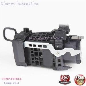 Image 3 - XL 2400 XL 2400U lampa projektora dla Sony TV KF 50E200A E50A10 E42A10 42E200 42E200A 55E200A KDF 46E2000 E42A11 KF46 KF42 itp