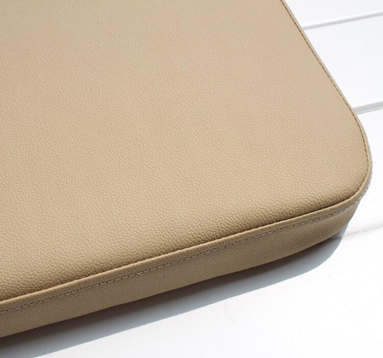 1 mm debele usnjene tkanine iz usnja, usnjene avtomobile, usnjene - Umetnost, obrt in šivanje - Fotografija 3