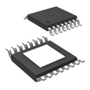 FREE SHIPPING   100  PCS/LOT  MP8126   TSSOP16   ORIGINAL  IN SOTCK    IC-in Integrated Circuits from Electronic Components & Supplies    1