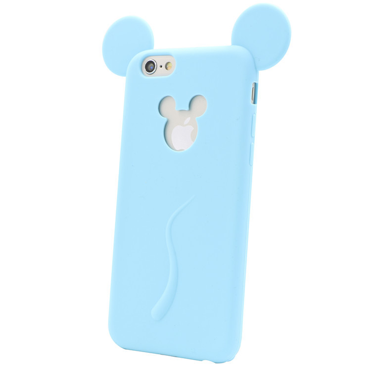 Minnie Mouse Case For Iphone