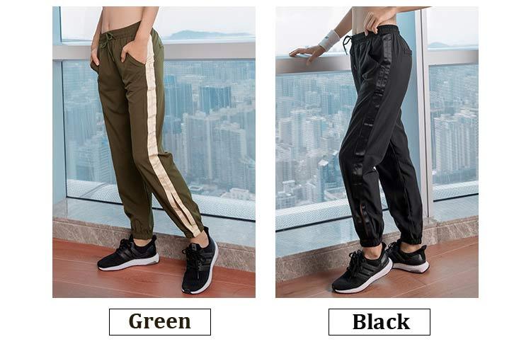 women's-sports-pants_06