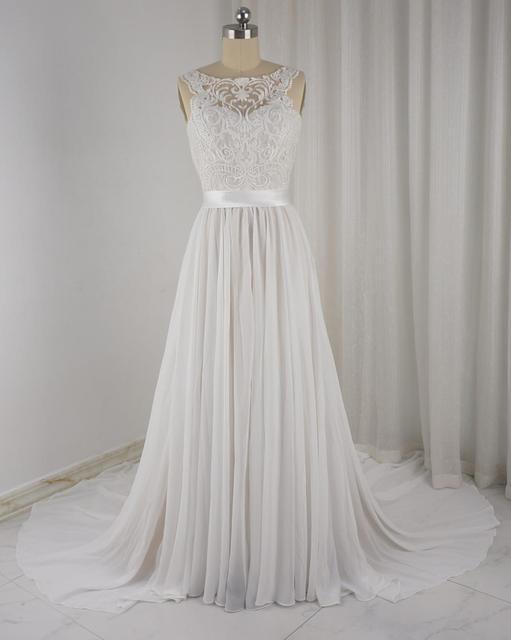 חתונה שמלת חתונה שמלת כלה שמלת כלה שמלות כלה רעלה
