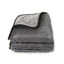 40*40 см Автомобильная ткань для чистки Авто мойка воск полировка полотенце микрофибра быстрое высыхание абсорбция домашняя чистящая ткань