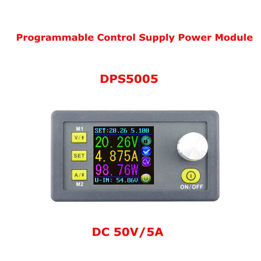dps5005 цена