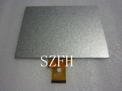 ФОТО 8-inch 4: 3 50p LCD cable number 7300100084 (E203460)