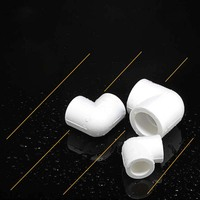 Ppr Elbow 90 Degree Equal 20 25 32ppr Equal Elbow PPR Water Pipe Fittings