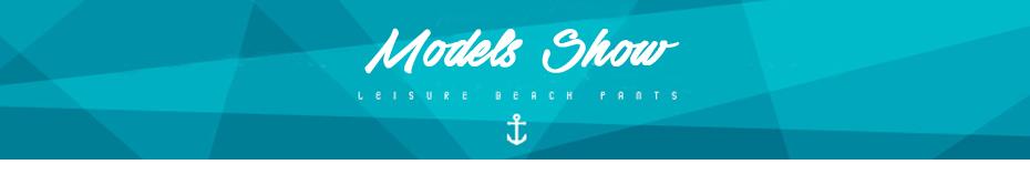 Gailang Brand Women Beach Board Shorts Sun Casual Active Shorts Jogger Sweatpants Woman Quick Drying Boxer Trunks Shorts Fashion 3